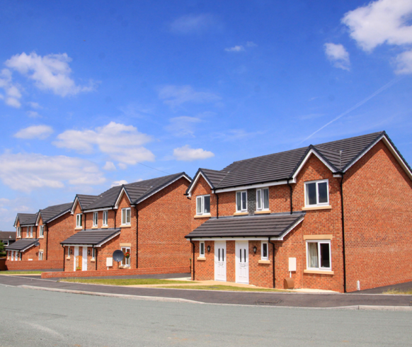 Key property lawyers ltd shared ownership equity release solutioingenieria Gallery